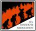 U.S. Hotshots Association
